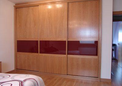 armario fenolico1