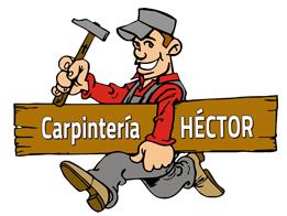 Carpintería Hector Callejo
